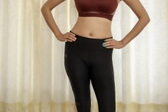 Archana-Singh-Rajput-Spicy-Images-9