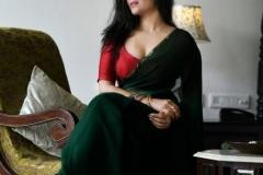 Archanna-Gupta-New-Photos-1
