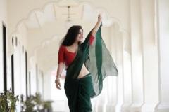 Archanna-Gupta-New-Photos-3