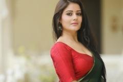 Archanna-Gupta-New-Photos-4