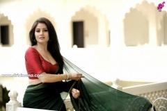 Archanna-Gupta-New-Photos-5
