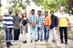 Asalu-em-jarigindhante-First-look-launch-Vijay-Sethupathi-1