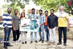 Asalu-em-jarigindhante-First-look-launch-Vijay-Sethupathi-3