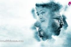 Asalu-em-jarigindhante-First-look-launch-Vijay-Sethupathi-4