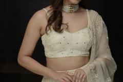 Ashabhat-New-Photos-14