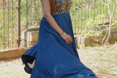 Ashi-Roy-New-Photos-19