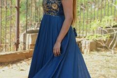 Ashi-Roy-New-Photos-20