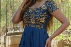 Ashi-Roy-New-Photos-23