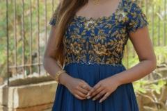 Ashi-Roy-New-Photos-24