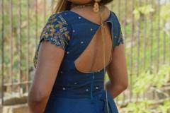 Ashi-Roy-New-Photos-25