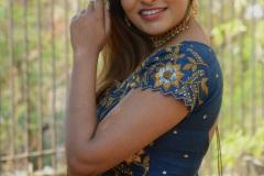 Ashi-Roy-New-Photos-27