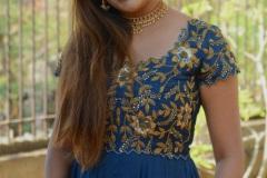 Ashi-Roy-New-Photos-28