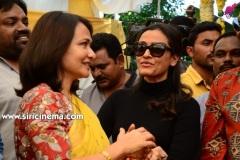 Ashok-Galla-debut-Movie-Opening-12