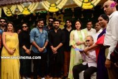 Ashok-Galla-debut-Movie-Opening-13