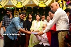 Ashok-Galla-debut-Movie-Opening-14