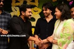 Ashok-Galla-debut-Movie-Opening-15