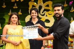 Ashok-Galla-debut-Movie-Opening-16