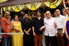Ashok-Galla-debut-Movie-Opening-17
