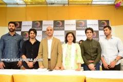 Ashok-Galla-debut-Movie-Opening-18
