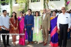 Ashok-Galla-debut-Movie-Opening-19