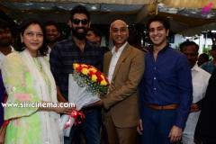 Ashok-Galla-debut-Movie-Opening-22