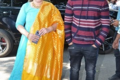 Ashok-Galla-debut-Movie-Opening-24
