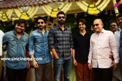 Ashok-Galla-debut-Movie-Opening-4