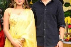 Ashok-Galla-debut-Movie-Opening-6
