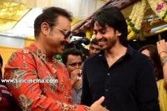 Ashok-Galla-debut-Movie-Opening-9