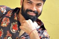 Ashwin-Babu-Interviews-Photos-1