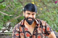 Ashwin-Babu-Interviews-Photos-10