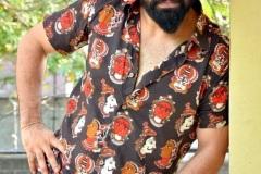 Ashwin-Babu-Interviews-Photos-12