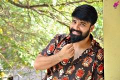 Ashwin-Babu-Interviews-Photos-13