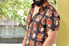 Ashwin-Babu-Interviews-Photos-16