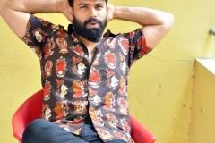 Ashwin-Babu-Interviews-Photos-2