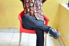 Ashwin-Babu-Interviews-Photos-4