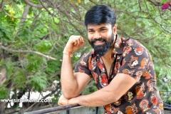 Ashwin-Babu-Interviews-Photos-7
