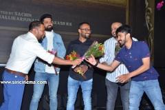 Athade-Srimannarayana-Trailer-launch-photos-10