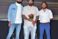 Athade-Srimannarayana-Trailer-launch-photos-13