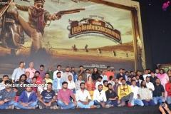 Athade-Srimannarayana-Trailer-launch-photos-15
