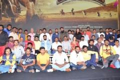 Athade-Srimannarayana-Trailer-launch-photos-16