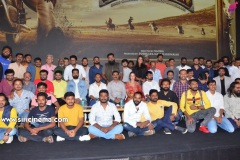 Athade-Srimannarayana-Trailer-launch-photos-17