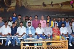 Athade-Srimannarayana-Trailer-launch-photos-19