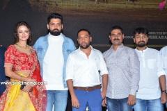 Athade-Srimannarayana-Trailer-launch-photos-21
