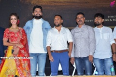 Athade-Srimannarayana-Trailer-launch-photos-23