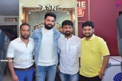 Athade-Srimannarayana-Trailer-launch-photos-3