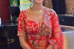 Athade-Srimannarayana-Trailer-launch-photos-4