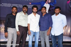 Atithi-Devobhava-Movie-First-look-Launch-Photos-15