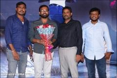 Atithi-Devobhava-Movie-First-look-Launch-Photos-7