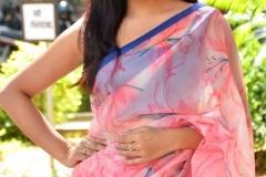 Avantika-Mishra-New-Images-1